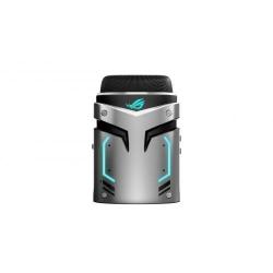 Microfon ASUS ROG Strix Magnus, Silver