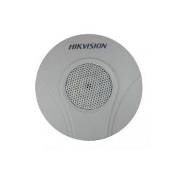Microfon Hikvision DS-2FP2020