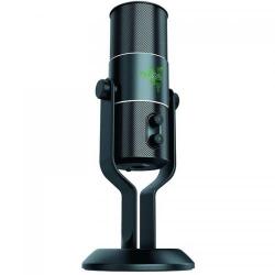 Microfon Razer Seiren FRML