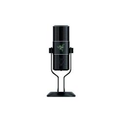 Microfon Razer Seiren PRO Digital FRML