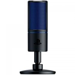 Microfon Razer Seiren X PS4, Black
