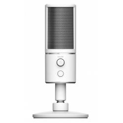 Microfon Razer Seiren X, White
