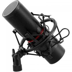 Microfon Redragon Blazar, Black + Stand