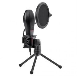 Microfon Redragon Quasar 2, Black