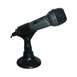 Microfon Somic Senicc SM-098