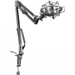 Microfon Trust 22563 GXT 253 Emita Boom arm