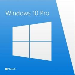Microsoft Windows 10 Professional, 64bit, Romana, Licenta de Legalizare OEM DVD