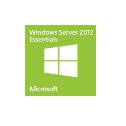 Microsoft Windows 2012 R2 Server Essentials x64 1-2CPU