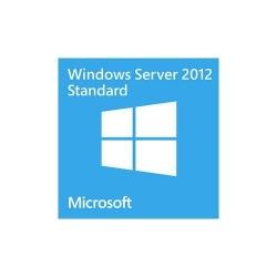 Microsoft Windows Server 2012 R2 Standard ROK