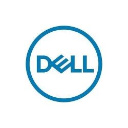 Microsoft Windows Server Dell Standard Edition 2016, 2CORE, ROK