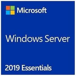 Microsoft Windows Server Essentials 2019, 64bit, Engleza