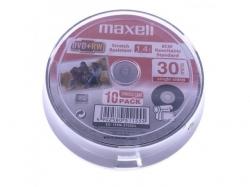Mini DVD+RW Maxell 1.4Gb