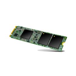 Mini SSD A-Data Premier Pro SP900 M.2 256GB, SATA3