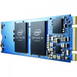 Mini SSD Intel Optane Memory 16GB, PCI Express x2, M.2