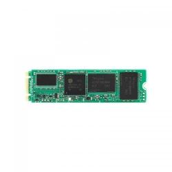 Mini SSD Plextor S3G 128GB, SATA, M.2