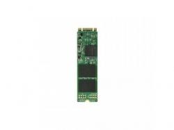 Mini SSD Transcend 2280-D2-B-M 128GB, M.2, SATA3