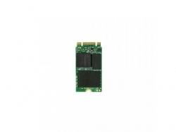 SSD Transcend MTS400 64GB, SATA3, M.2