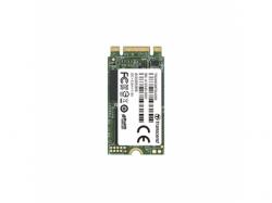 SSD Transcend MTS420 120GB, SATA3, M.2