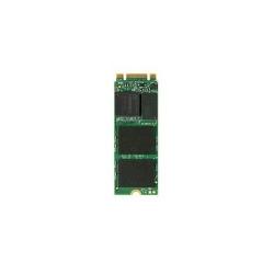 Mini SSD Transcend MTS600 32GB, NGFF