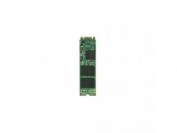 Mini SSD Transcend MTS800 64GB, SATA3, M.2