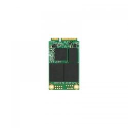 Mini SSD Trascend 370 Series 64GB, mSATA