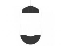 Skates Mouse Mionix Glidez Avior series, Black