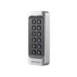 Modul acces cartela Hikvison DS-K1107MK