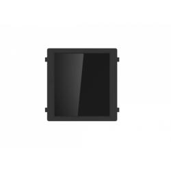 Modul Blank pentru Intercom Hikvision