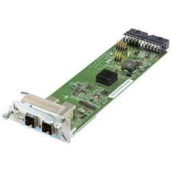 Modul HP Aruba J9733A
