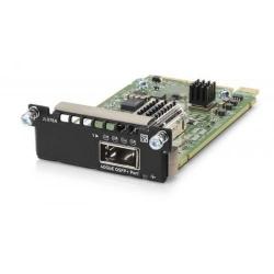 Modul HP Aruba JL078A, 3810M/2930M