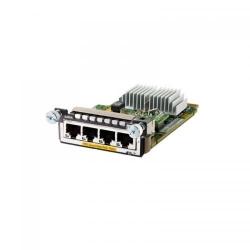 Modul HP Aruba JL081A, 3810M/2930M