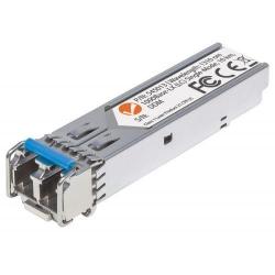 Modul MiniGBIC Intellinet 545013
