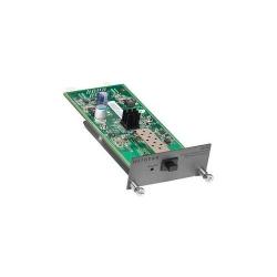 Module Expansion Netgear 10GE SFP+ AX743-10000S
