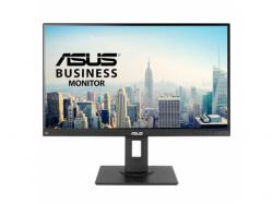 Monitor LED Asus BE27AQLB, 27inch, 2560x1440, 5ms GTG, Black