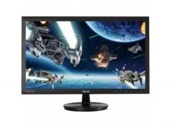 Monitor LED Asus VS247HR, 23.6inch, 1920x1080, 2ms GTG, Black