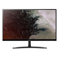 Monitor LED Acer ED272, 27inch, 1920x1080, 4ms, Black