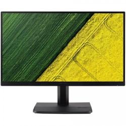 Monitor LED ACER ET221Q, 21.5inch, 1920x1080, 4ms, Black