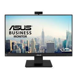 Monitor LED Asus BE24EQK, 24inch, 1920x1080, 5ms, Black
