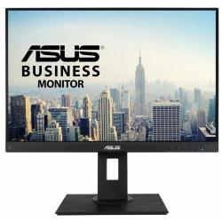 Monitor LED Asus BE24WQLB, 24.1inch, 1920x1200, 5ms GTG, Black