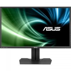 Monitor LED Asus MG279Q, 27inch, 2560x1440, 4ms GTG, Black