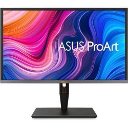 Monitor LED Asus PA27UCX-K, 27inch, 3840x2160, 5ms, Black