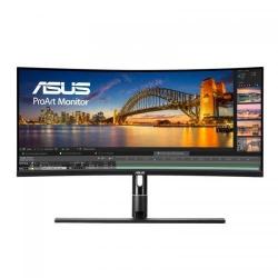 Monitor LED ASUS ProArt PA34VC, 34.1inch, 3440x1440, 5ms, Black