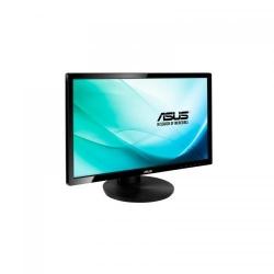Monitor LED Asus VE228TL, 21.5inch, 1920x1080, 5ms, Black
