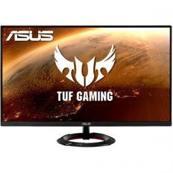 Monitor LED Asus VG279Q1R, 27inch, 1920x1080, 1ms, Black