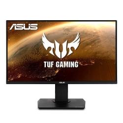 Monitor LED Asus VG289Q, 28inch, 3840 x 2160, 5ms, Black