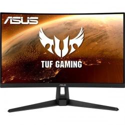 Monitor LED Asus VG32VQ1B, 31.5inch, Curbat, 2560x1440, 1ms, Black