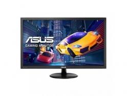 Monitor LED Asus VP228QG, 21.5inch, 1920x1080 pixeli, 1ms GTG, Black