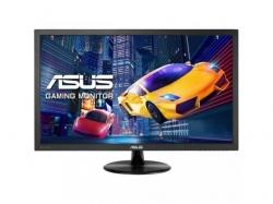 Monitor LED Asus VP247QG, 23.6inch, 1920x1080, 1ms GTG, Black
