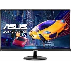 Monitor LED Asus VP249QGR, 24inch, 1920x1080, 1ms, Black
