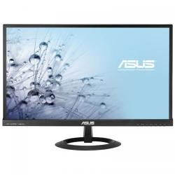 Monitor LED Asus VX239H, 23inch, 1920x1080, 5ms, Black